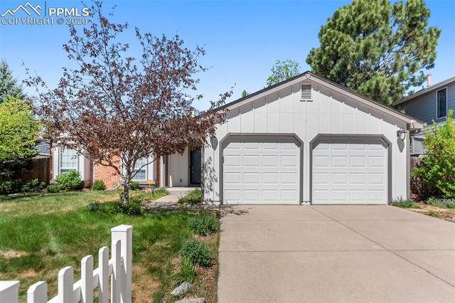 8232 Timothy Court, Colorado Springs, CO 80920 (#1688829) :: CC Signature Group