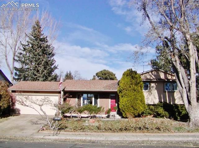 4631 Bella Drive, Colorado Springs, CO 80918 (#1690401) :: CC Signature Group