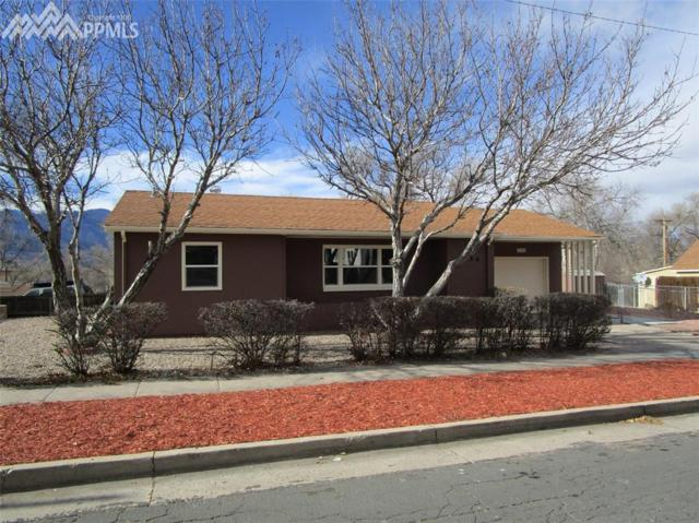 530 S Cedar Street, Colorado Springs, CO 80903 (#1690998) :: The Cutting Edge, Realtors