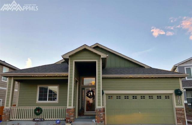6026 Finglas Drive, Colorado Springs, CO 80923 (#1691133) :: The Dunfee Group - Keller Williams Partners Realty