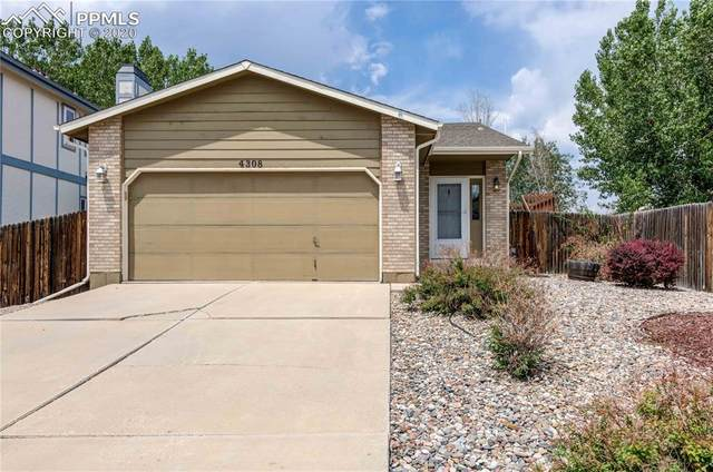 4308 Levi Lane, Colorado Springs, CO 80925 (#1697774) :: Fisk Team, RE/MAX Properties, Inc.