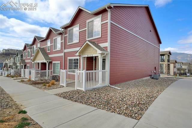 2115 St Claire Park Alley, Colorado Springs, CO 80909 (#1699169) :: Re/Max Structure