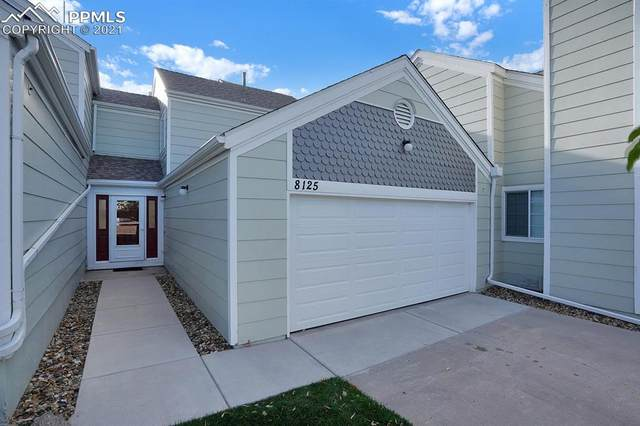 8125 Celestial Lane, Colorado Springs, CO 80920 (#1699759) :: The Gold Medal Team with RE/MAX Properties, Inc