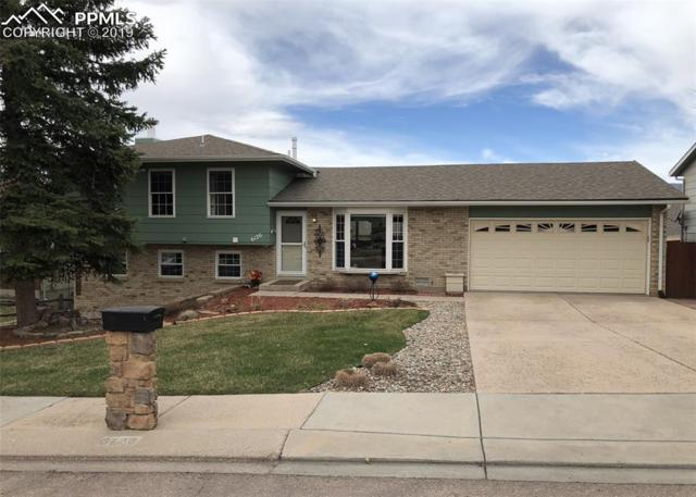 6120 Tuckerman Lane, Colorado Springs, CO 80918 (#1701222) :: Perfect Properties powered by HomeTrackR
