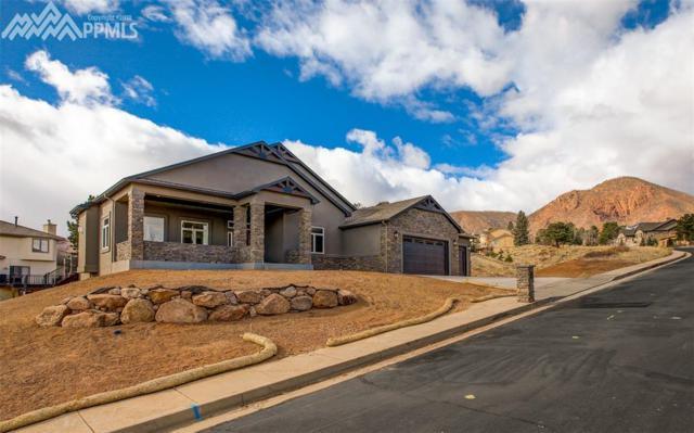 5960 Wilson Road, Colorado Springs, CO 80919 (#1702650) :: The Peak Properties Group