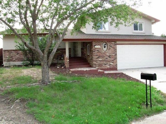 3124 Escapardo Court, Colorado Springs, CO 80917 (#1702697) :: 8z Real Estate
