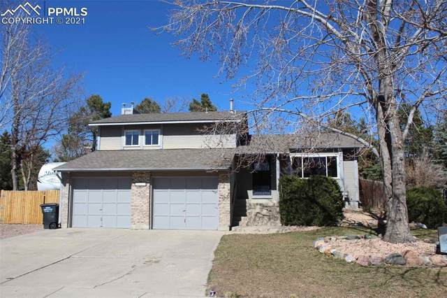 7725 Fall Brook Court, Colorado Springs, CO 80920 (#1703923) :: Re/Max Structure