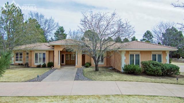3025 Sunnybrook Lane, Colorado Springs, CO 80904 (#1704047) :: 8z Real Estate