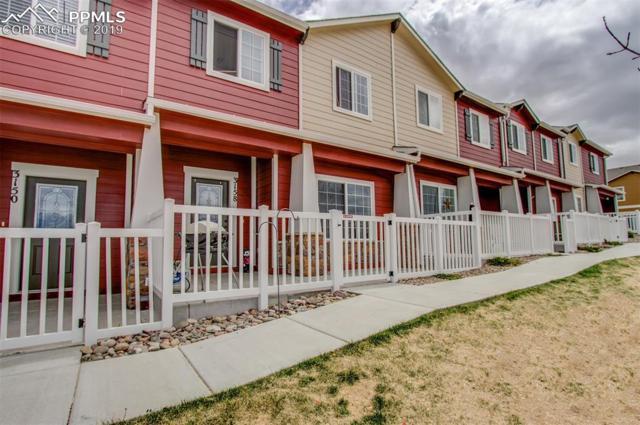 3158 Wild Peregrine View, Colorado Springs, CO 80916 (#1704370) :: 8z Real Estate