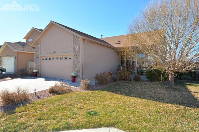 7578 Sun Prairie Drive, Colorado Springs, CO 80925 (#1708636) :: The Peak Properties Group