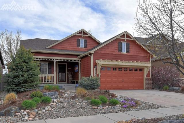 6746 Silverwind Circle, Colorado Springs, CO 80923 (#1710009) :: 8z Real Estate