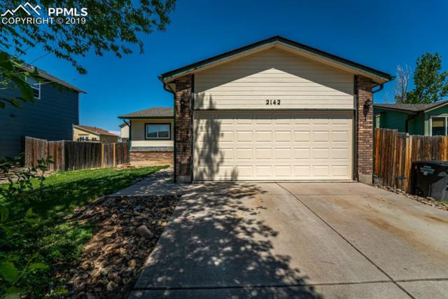 2142 Bent Tree Lane, Fountain, CO 80817 (#1713303) :: Perfect Properties powered by HomeTrackR