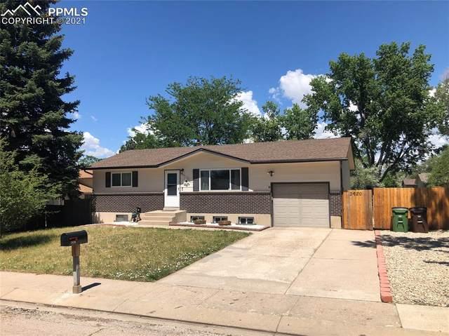 3920 Hamlet Road, Colorado Springs, CO 80917 (#1713743) :: Fisk Team, RE/MAX Properties, Inc.