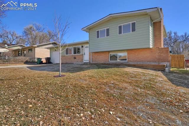 123 Judson Street, Colorado Springs, CO 80911 (#1714042) :: 8z Real Estate