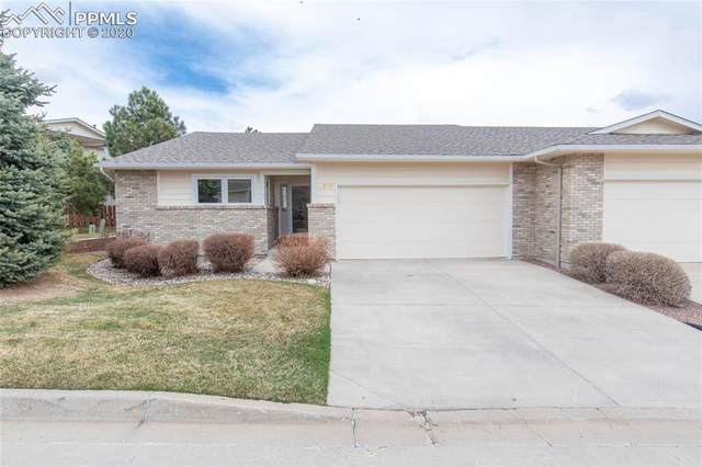 4316 Stonesthrow View, Colorado Springs, CO 80922 (#1715321) :: CC Signature Group