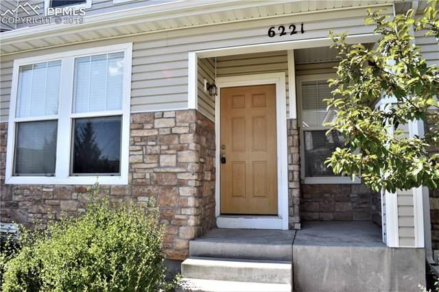 6221 Sierra Grande Point, Colorado Springs, CO 80923 (#1715883) :: 8z Real Estate