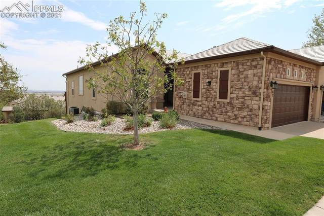 4847 Spanish Heights, Colorado Springs, CO 80906 (#1716439) :: Action Team Realty