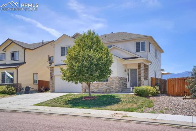 4890 Gami Way, Colorado Springs, CO 80911 (#1721037) :: CC Signature Group