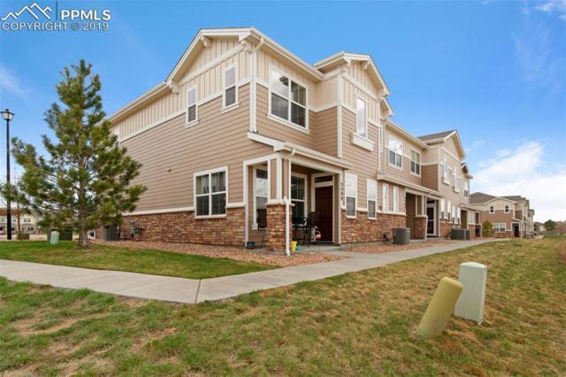 2588 Shannara Grove, Colorado Springs, CO 80951 (#1721528) :: Venterra Real Estate LLC