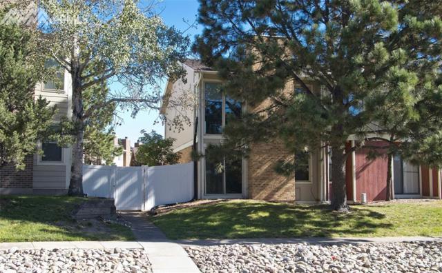 408 W Rockrimmon Boulevard A, Colorado Springs, CO 80919 (#1728009) :: 8z Real Estate