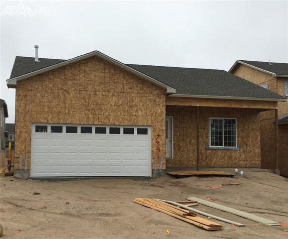 7941 Dry Willow Way, Colorado Springs, CO 80908 (#1730488) :: 8z Real Estate