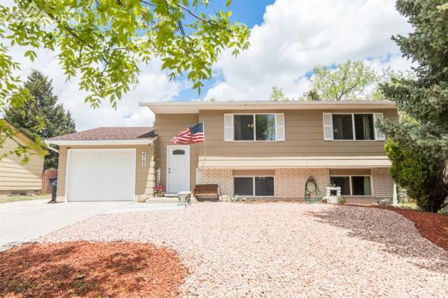 4762 N Sleepy Hollow Circle, Colorado Springs, CO 80917 (#1731913) :: Colorado Home Finder Realty