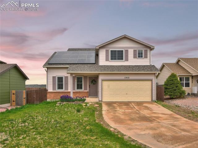 11412 Melden Way, Fountain, CO 80817 (#1734885) :: The Kibler Group