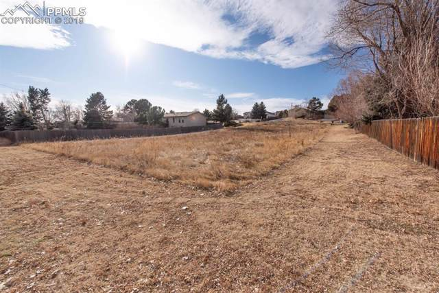 5065 Platinum Drive, Colorado Springs, CO 80918 (#1736593) :: The Kibler Group