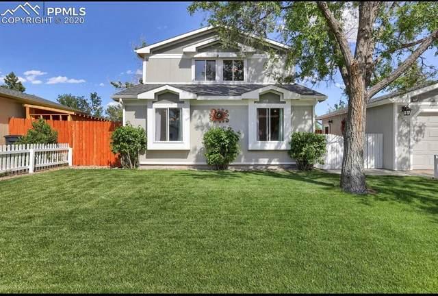 2155 Piros Drive, Colorado Springs, CO 80915 (#1744074) :: 8z Real Estate
