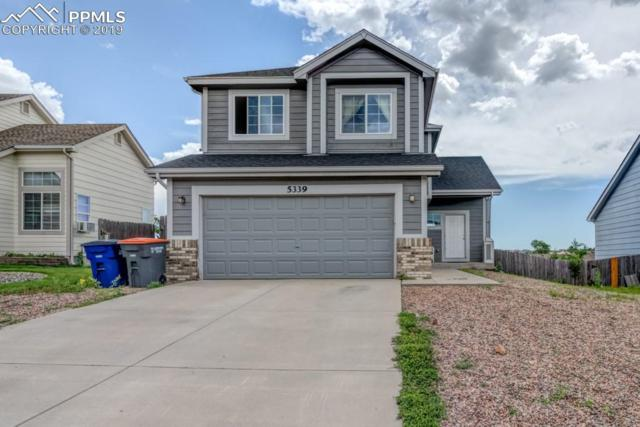 5339 Arroyo Street, Colorado Springs, CO 80922 (#1745648) :: 8z Real Estate