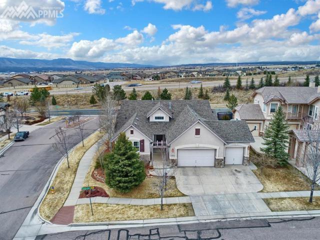 3304 Sugar Pine Way, Colorado Springs, CO 80920 (#1745726) :: Fisk Team, RE/MAX Properties, Inc.