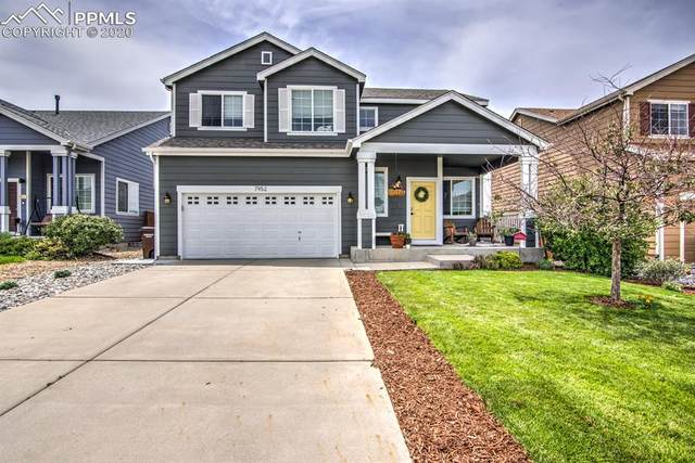 7952 Parsonage Lane, Colorado Springs, CO 80951 (#1746964) :: CC Signature Group