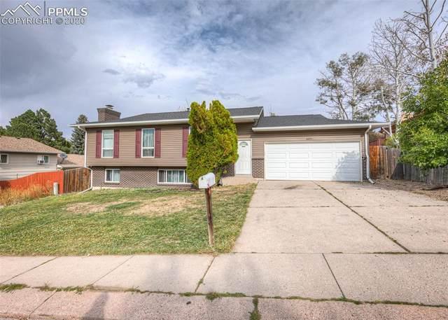 4615 Milkweed Lane, Colorado Springs, CO 80917 (#1747780) :: 8z Real Estate