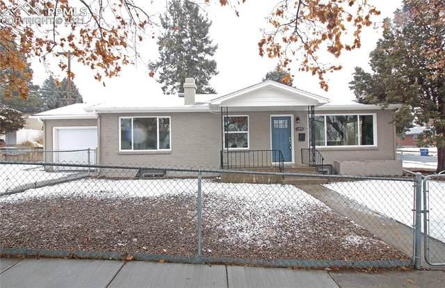 1803 Mcarthur Avenue, Colorado Springs, CO 80909 (#1749371) :: 8z Real Estate