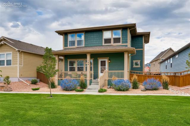 166 Autumn Bell Street, Colorado Springs, CO 80905 (#1750584) :: The Treasure Davis Team