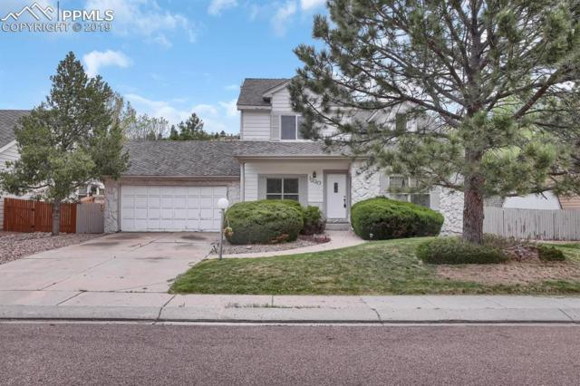 1230 Dancing Horse Drive, Colorado Springs, CO 80919 (#1754090) :: Fisk Team, RE/MAX Properties, Inc.