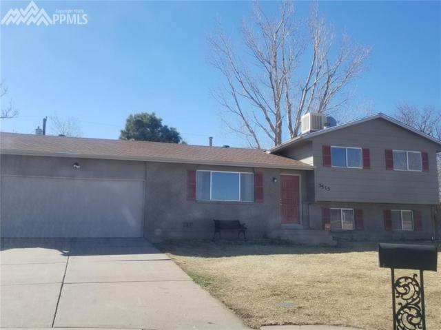 3515 Teakwood Court, Pueblo, CO 81005 (#1755198) :: 8z Real Estate