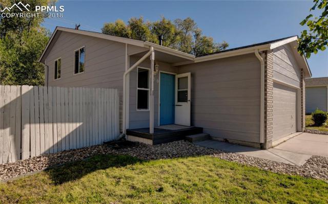 650 Lindstrom Drive, Colorado Springs, CO 80911 (#1755320) :: 8z Real Estate