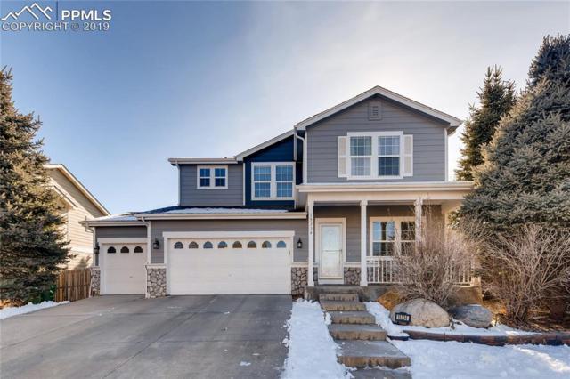 15334 E 101st Avenue, Commerce City, CO 80022 (#1756016) :: 8z Real Estate