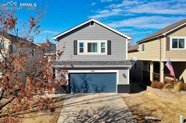 5961 Desoto Drive, Colorado Springs, CO 80922 (#1762707) :: The Treasure Davis Team