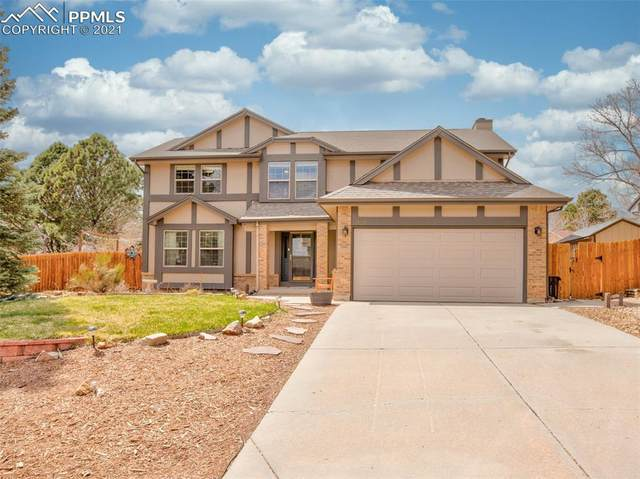 2155 Ramsgate Terrace, Colorado Springs, CO 80919 (#1763045) :: The Artisan Group at Keller Williams Premier Realty