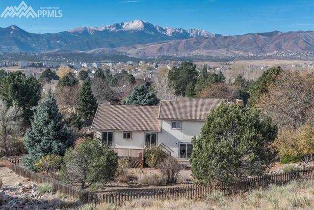 6333 Delmonico Drive, Colorado Springs, CO 80919 (#1764240) :: The Daniels Team