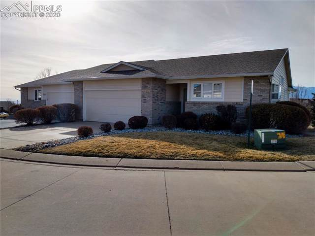 4339 Stonesthrow View, Colorado Springs, CO 80922 (#1764562) :: Tommy Daly Home Team