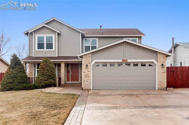 1065 Harbourne Street, Colorado Springs, CO 80911 (#1765831) :: Tommy Daly Home Team