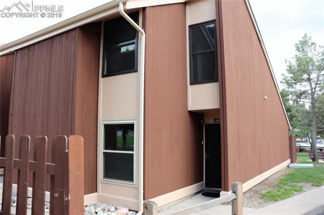 4545 N Carefree Circle, Colorado Springs, CO 80917 (#1765860) :: Colorado Home Finder Realty
