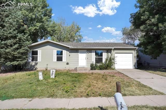 2620 Cather Avenue, Colorado Springs, CO 80916 (#1768365) :: Symbio Denver