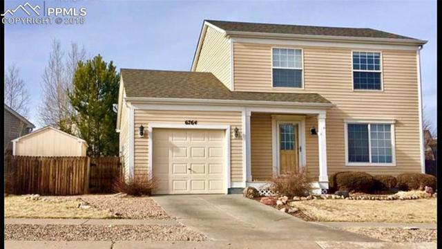 6764 Akerman Drive, Colorado Springs, CO 80923 (#1769620) :: 8z Real Estate
