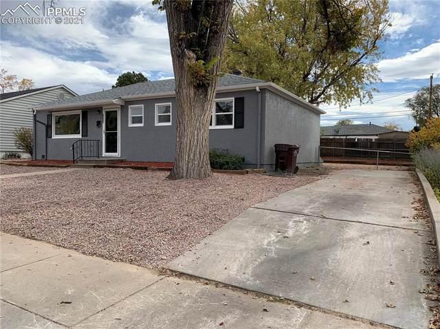 1204 Mass Street, Pueblo, CO 81001 (#1769699) :: CC Signature Group