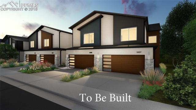 5425 Carvel Grove, Colorado Springs, CO 80922 (#1774250) :: 8z Real Estate