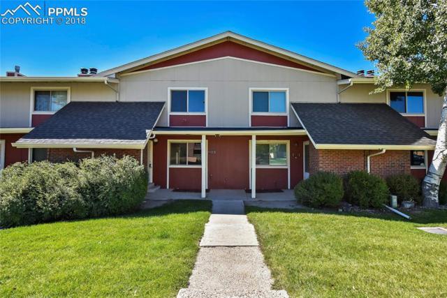 226 W Rockrimmon Boulevard D, Colorado Springs, CO 80919 (#1774848) :: Fisk Team, RE/MAX Properties, Inc.